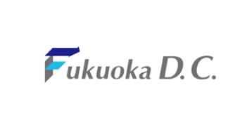 Fukuoka.D.C