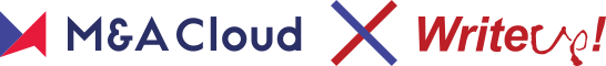 M&Aクラウド、ライトアップと中小企業のM&Aの機会拡大を図るため業務提携
