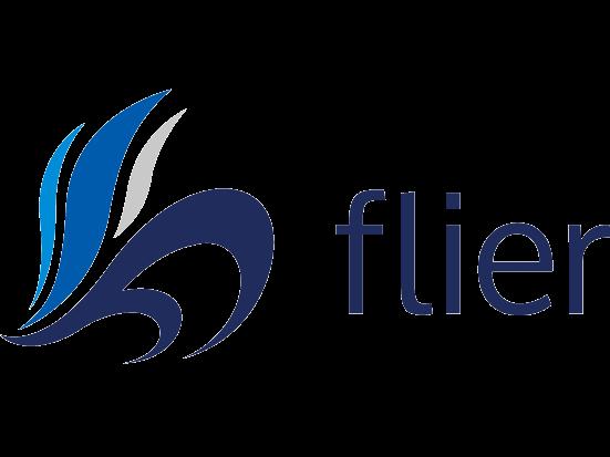 本の要約サービス「flier(フライヤー)」の法人向け導入コンサルを ...