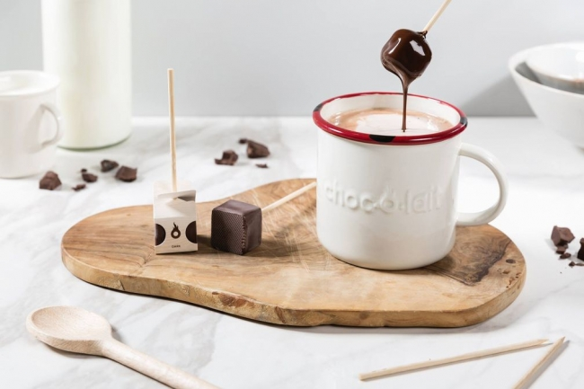 d19110 15 187585 1 - 絶品!濃厚ホットチョコレートchoc-o-lait・ショコレとは