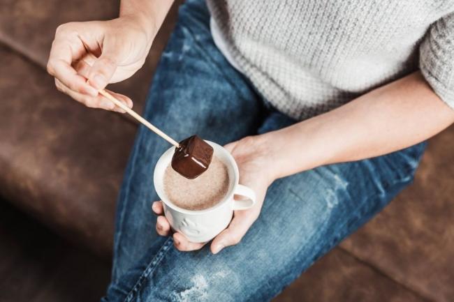 d19110 15 637590 3 - 絶品!濃厚ホットチョコレートchoc-o-lait・ショコレとは