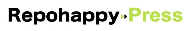 サービスサイトロゴ
