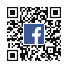 宿研公式Facebook