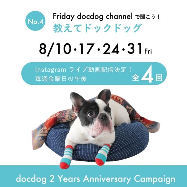 docdog(ドックドッグ)