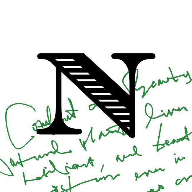 NATURASSIC(ナチュラシック)