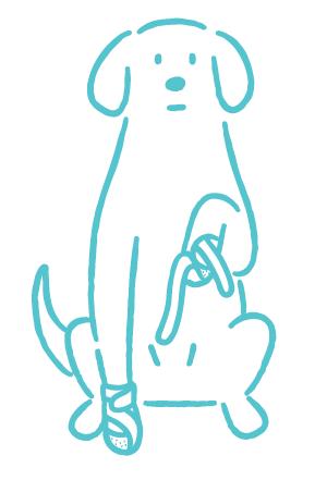 ドックドッグいぬたび