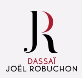 Dassaï Joel Robuchon