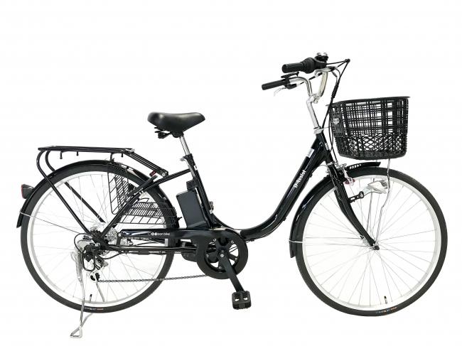 電動 アシスト 自転車 価格