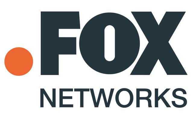 FOX NETWORKS、エンタメ系サイト...