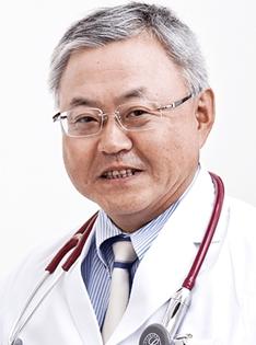 糖尿病大国の日本に、ちょっと待った! Amazonランキング1位(糖尿病カテゴリ)! 新井圭輔先生 出版記念イベント「糖尿病に勝ちたければ、インスリンに頼るのはやめなさい」を開催!|一般社団法人 日本がん健康サポート協会のプレスリリース