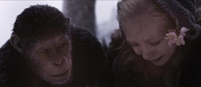 109シネマズ猿の惑星聖戦記グレートウォーimaxr10月13