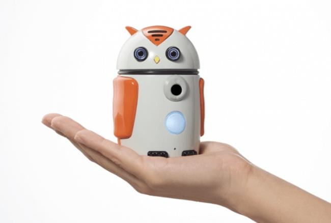 ハタプロ、5G活用の次世代医療・看護ロボットを開発