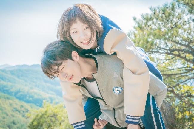 (C)2016-7 MBC