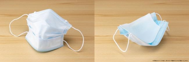 ※立体インナーの装着方法