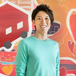 アカツキ Heart Driven Fund が フィットネス テック のリーディングカンパニーlife Createへ出資 株式会社アカツキのプレスリリース