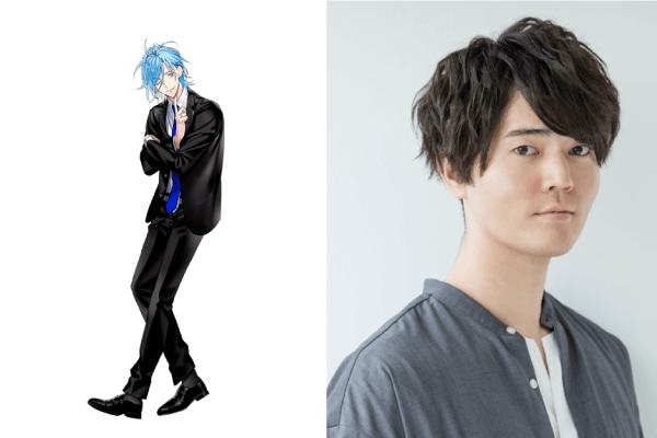 JAZZ-ON!』駒田航さん、神尾晋一郎さんらが収録感想などを語る ...