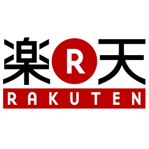 訪日台湾人の方に便利な「台湾楽天市場」の「楽天スーパーポイント」にも対応