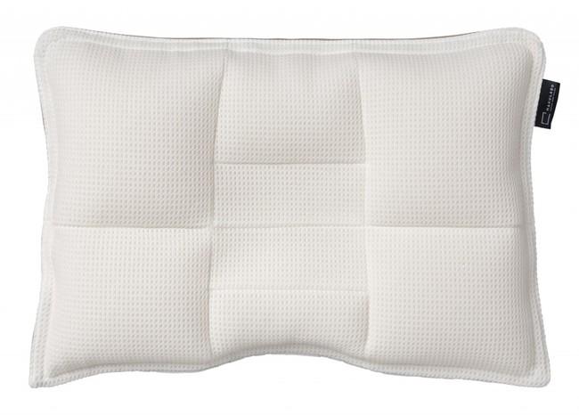 オーダーメイド枕プレミアム¥35,000(税込)