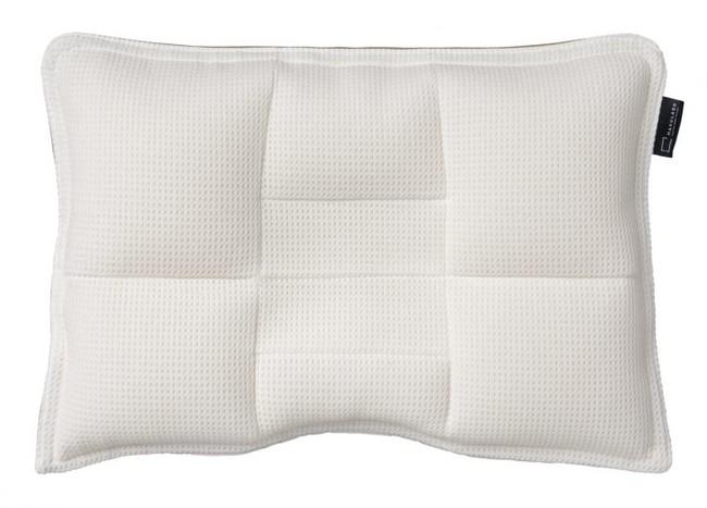 オーダーメイド枕 レギュラー 27,500yen(税込)