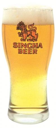 シンハービール