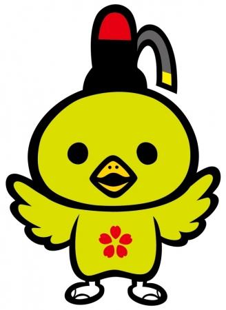 鳥取県と岡山県のモノ・コト・情報が集まる共同アンテナショップ「とっとり・おかやま新橋館」得選NEWS Vo.5