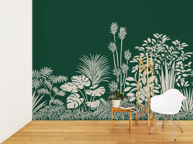 Plants/CRYH018