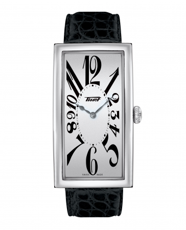 official photos 118fb e9305 TISSOT[ティソ]より、100年の歴史を刻む本物、伝説の時計 ...