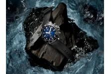 2f20f6e0cf 至極のダイバーズウォッチが堂々たるコレクションへ「Tissot Seastar 1000 Collection」