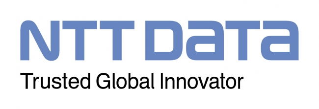 NTTデータ、採用マーケティング...