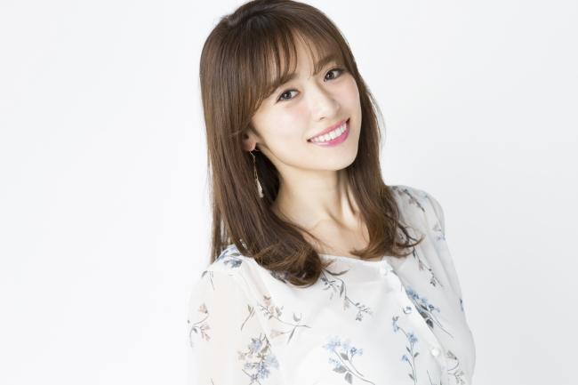オトナ女子向け動画サービス「Ho...