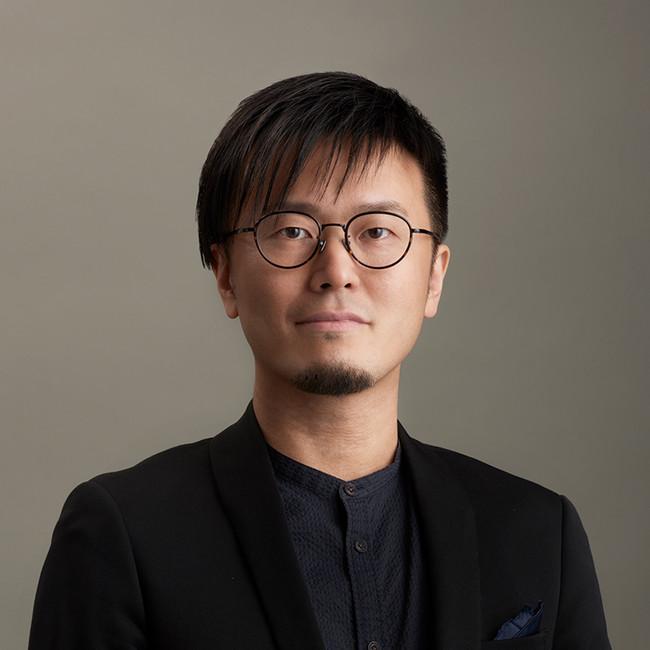 NOSIGNER(Yuichi Hisatsugu)