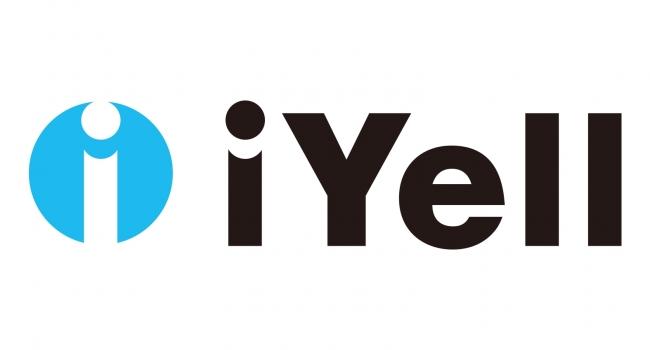 iYell株式会社増資のお知らせ