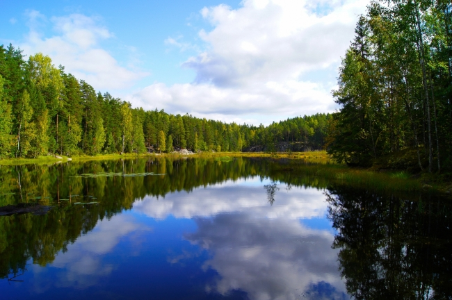 北欧イメージ