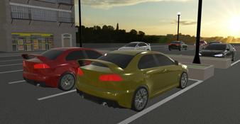 VR-NEXTレンダリングエンジン:PBR対応