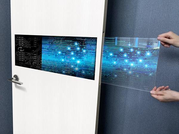 最新鋭AI機能搭載のカートリッジ