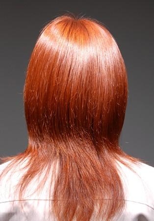 ▲25歳の髪(イメージ)