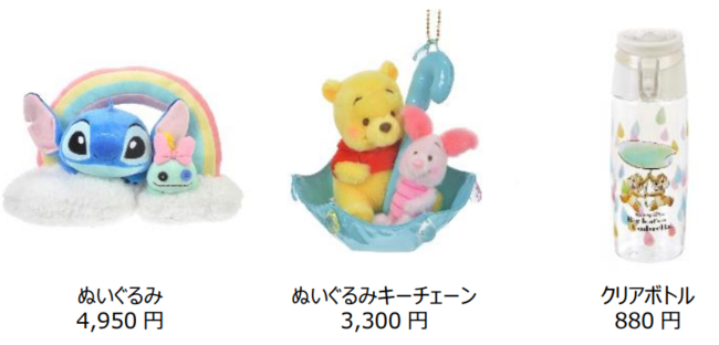 """(C)Disney (C)Disney. Based on the """"Winnie the Pooh"""" works by A.A. Milne and E.H. Shepard."""