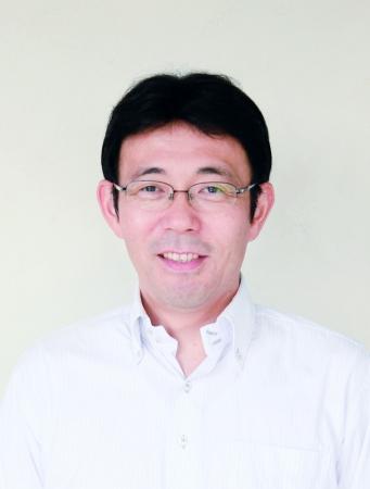 鈴木 養平氏