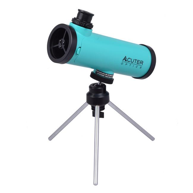 学習用天体望遠鏡(NEWTONY)