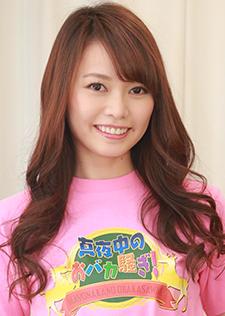 嶋村瞳の画像 p1_25