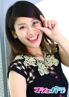 松本ゆんの画像 p1_23