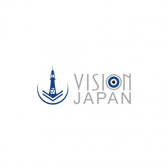 VISION JAPAN