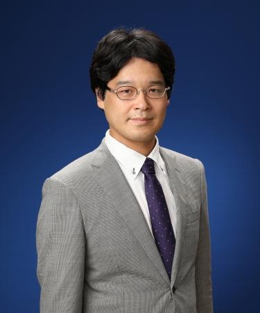 田中浩也 (環境情報学部教授)