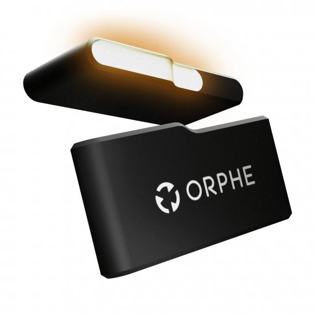 ORPHE CORE