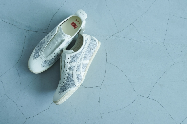 Onitsuka tiger appreciation thread | styleforum.