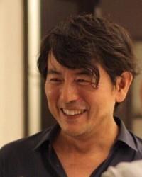 吉川 稔 Minoru Yoshikawa