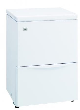 JF-WND120A(W/ホワイト)