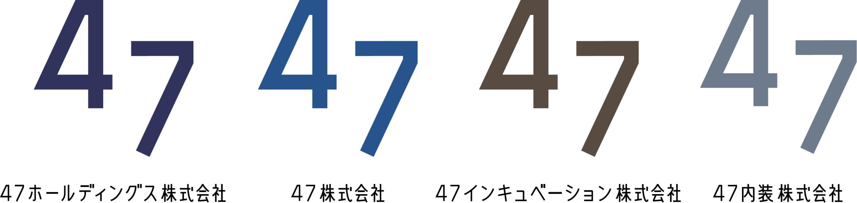 D20583-2-517372-0