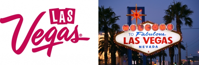 @Las Vegas News Bureau