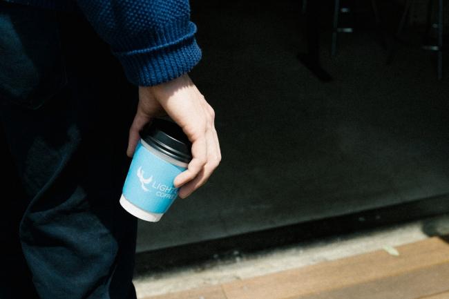 美味しいコーヒーをもっとたくさんの人に楽しんでもらえるよう、  様々な形でコーヒーの魅力を発信しています。